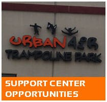 support-center-opps