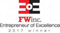 2017 Winner-EOE-logo