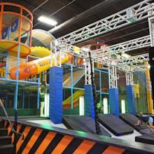 TUBES Playground 4