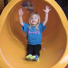 TUBES Playground 5