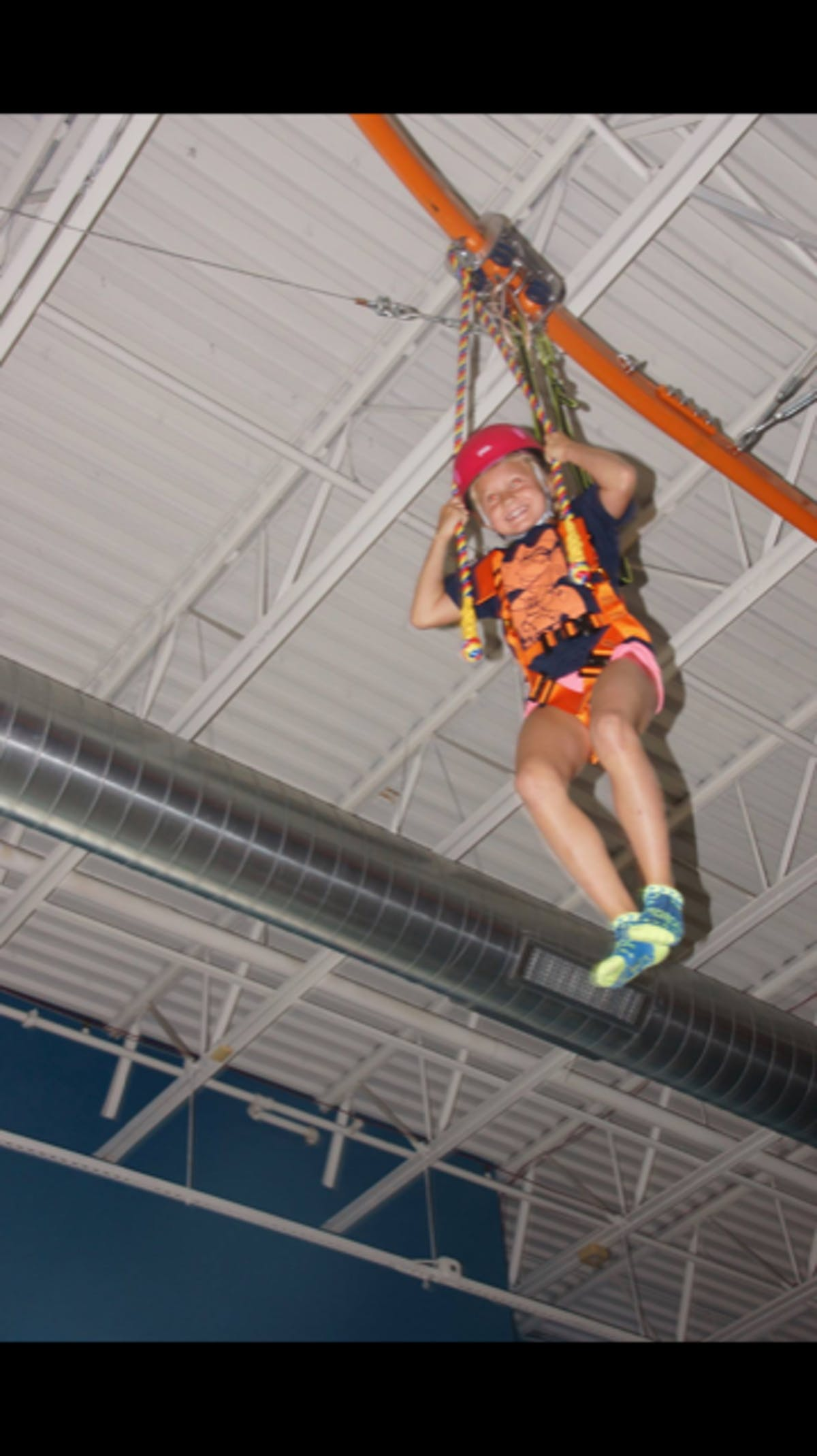 Kid Friendly Family Fun Attractions in Sugar Land, TX
