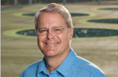 Former TopGolf CEO Ken May Joins Urban Air As Executive Chairman 1