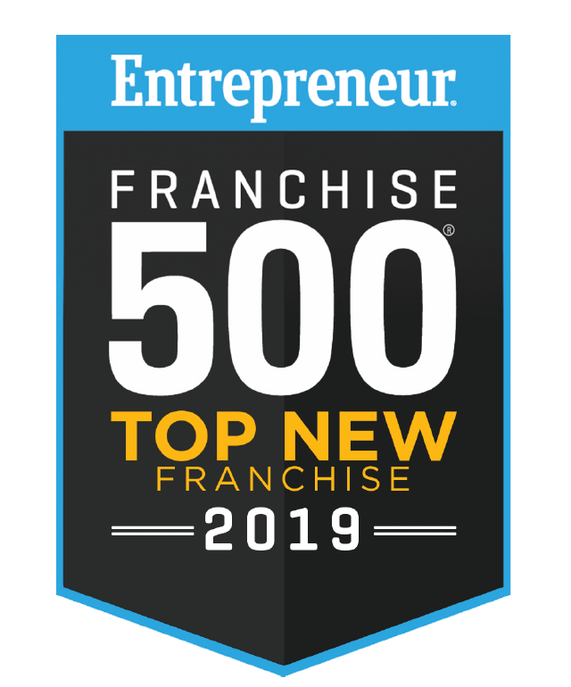 Top Cleaning Franchises 2020.Urban Air Adventure Park Ranked 1 Best Of Best Franchise