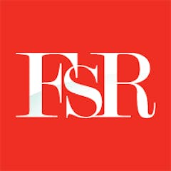 FSR Magazine Features CEO Michael Browning 2