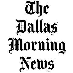"Dallas Morning News Highlights Michael Browning in ""D-FW execs fight to keep the lights on as they face a common enemy"""